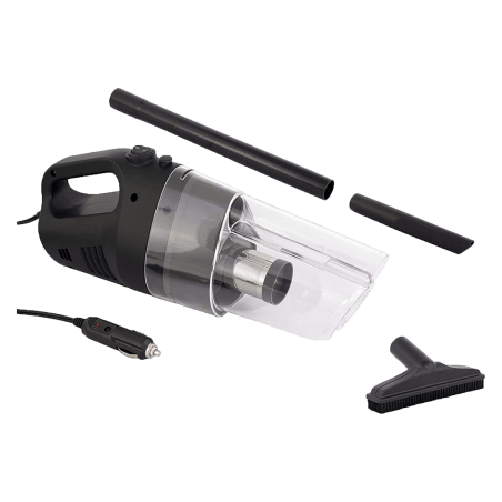 Car Vacuum Cleaner with...