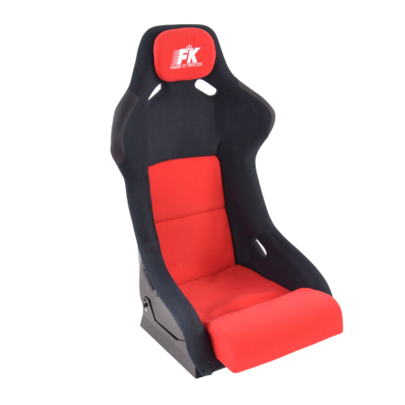 Sportseat Set Evolution...