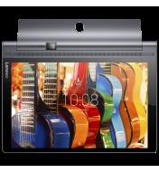 Lenovo Yoga Tab 3 Pro...