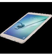 Samsung 32GB Galaxy Tab S2...