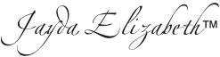 Jayda Elizabeth Inc