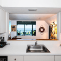 5445 Collins Ave BTH4 Miami Beach