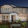 New Single-Family Home Community in Santa Clarita