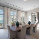 4730 N Bay Rd Miami Beach