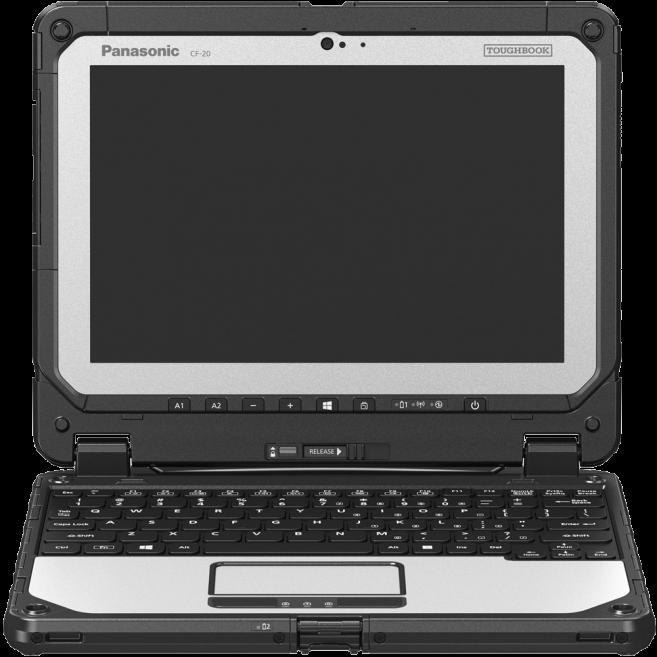 Panasonic ToughBook CF20...