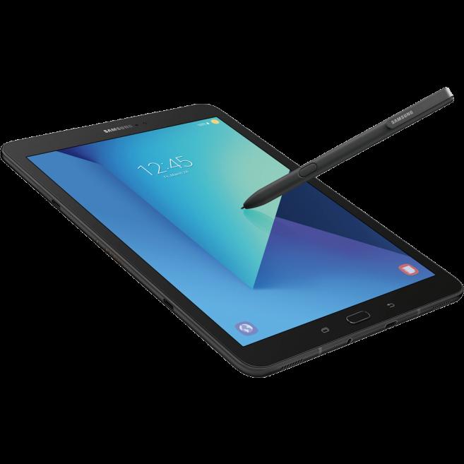 Samsung 32GB Galaxy Tab S3...