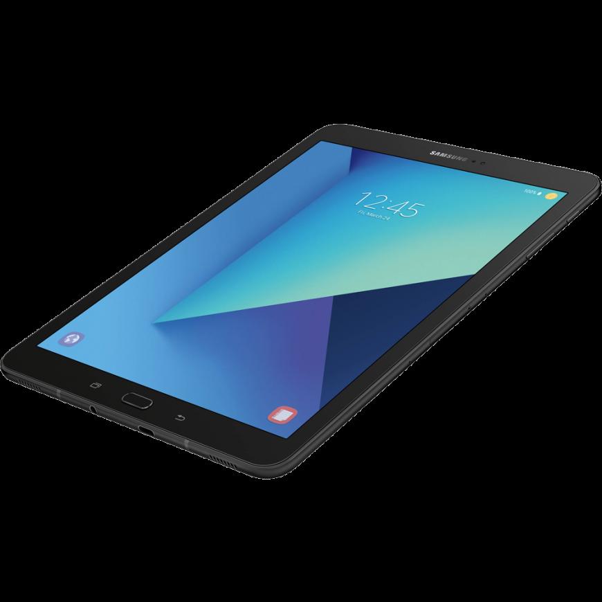 Samsung 32GB Galaxy Tab S3 9.7 Wi-Fi Tablet