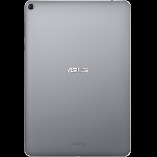 ASUS 9.7 ZenPad 3S 10 64GB...