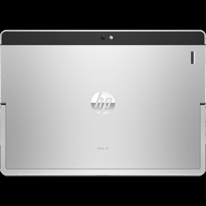 HP 12- Elite x2 1012 G1...