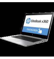EliteBook x360 1030 G2...
