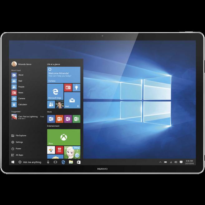 Huawei 12- MateBook 128GB...