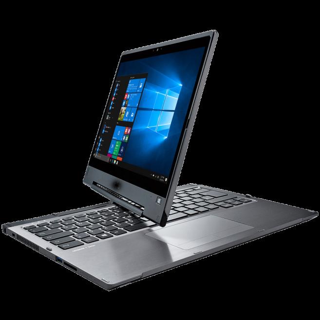 Fujitsu 13.3 LifeBook T936...