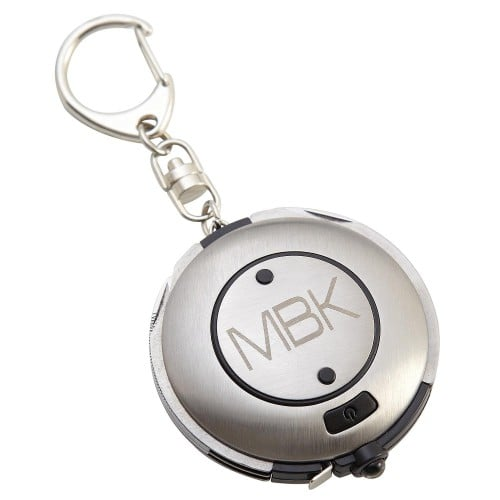 Personalized Gadget Key Chain