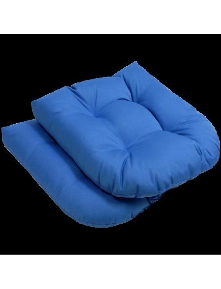 One Seat Cushion