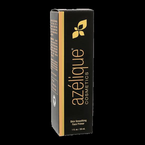 Azelique Cosmetics