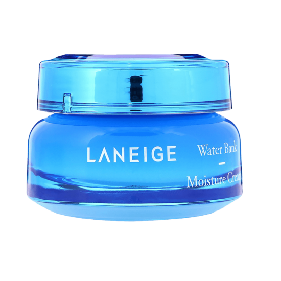 Laneige Water Bank Moisture...