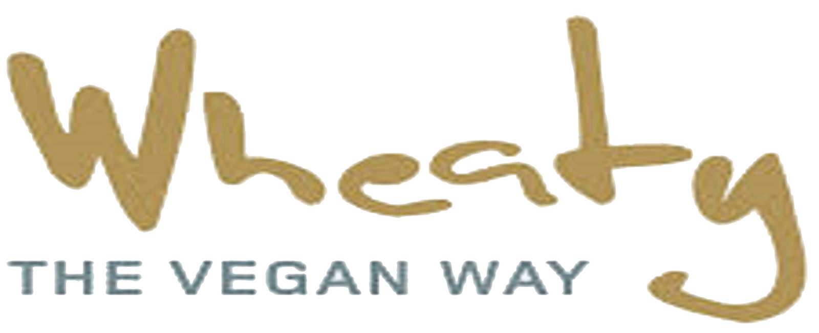 Topas Wheaty