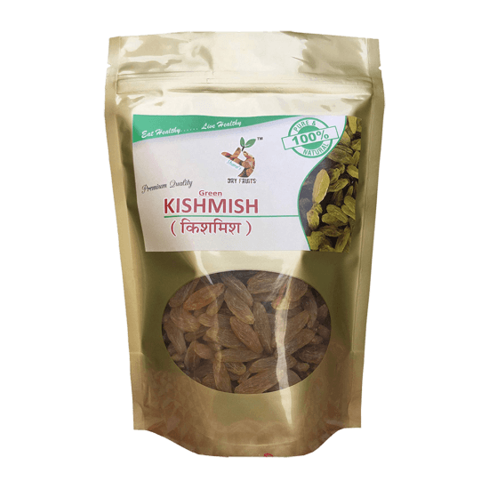 Shara`s Dry Fruits Jumbo...