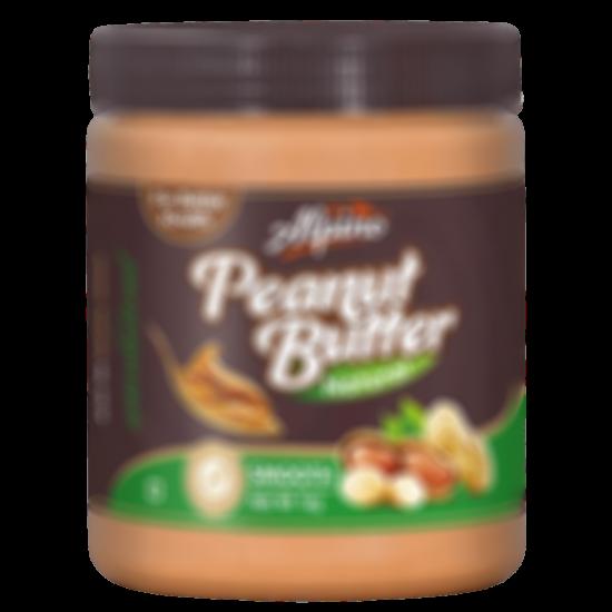 Alpino Natural Peanut...