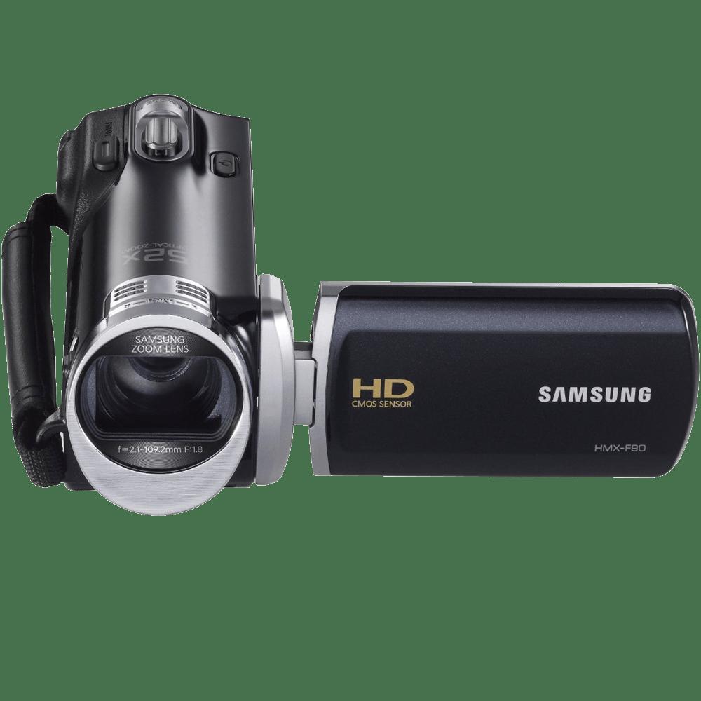 Samsung F90