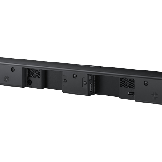 Wireless Audio Soundbar