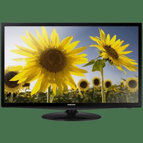 UN28H4000 28-Inch 720p 60Hz LED TV