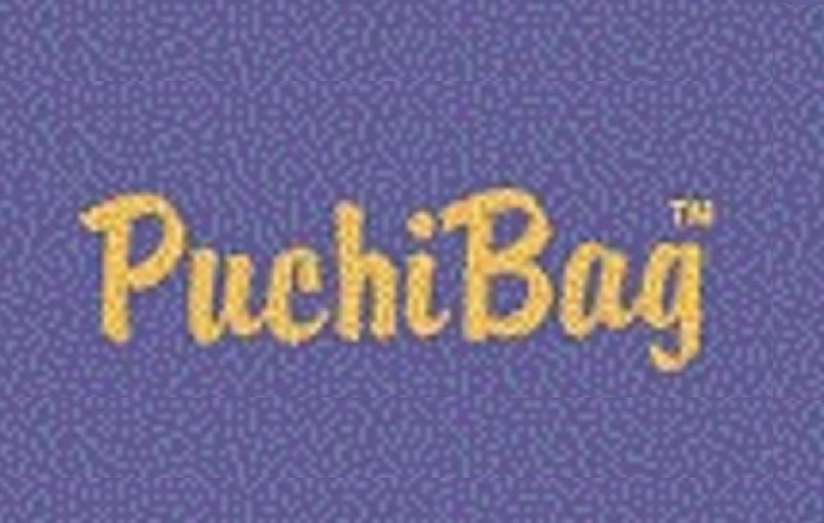 PuchiBag