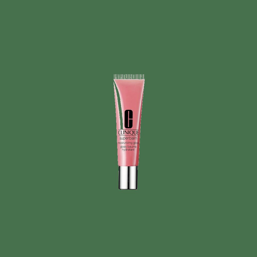 100% Natural Origin Mascara