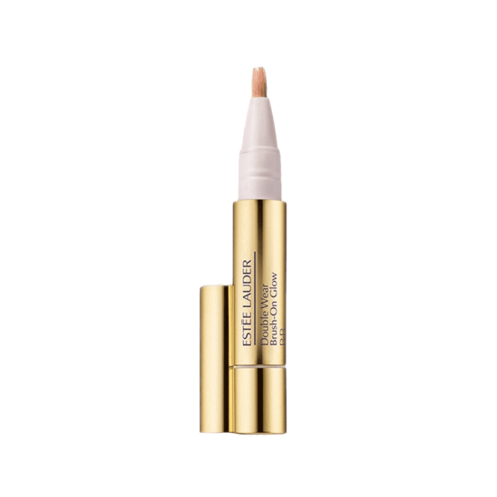 100% Natural Origin Mascara