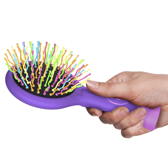 Best Detangling Hair Brush