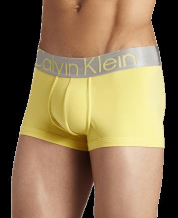 Calvin Klein Men's Give N...