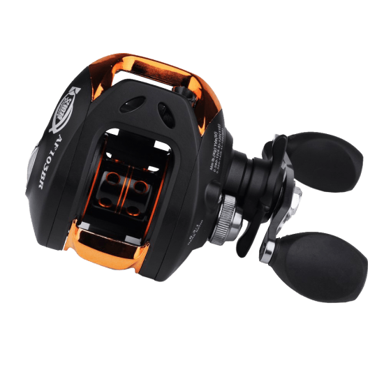 Right-Hand-Baitcasting-Fishing-Reel