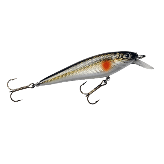 Berkley-Frenzy-Firestick-Wobbler-Minnow-Biat-Suspending
