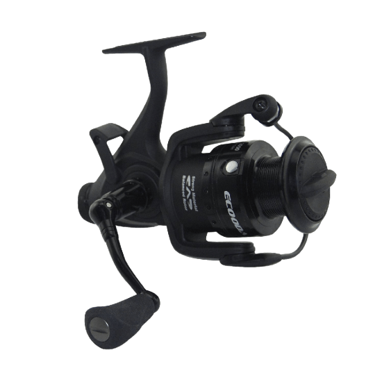 Maelstrom-Baitrunner-Spinning-Fishing-Reel-Best-Baitfeeder-Spinning-Reel-With-Carbon