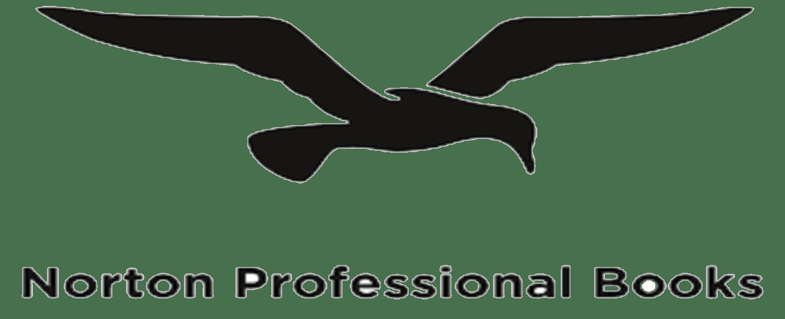 Norton Professional Books