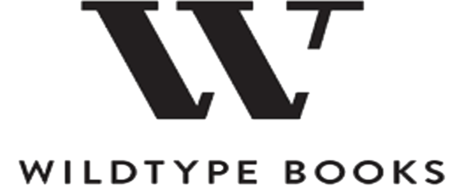 Wildtype Books
