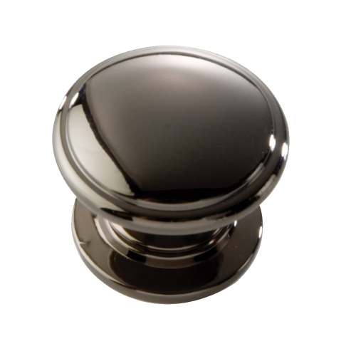 Williamsburg Cabinet Knob