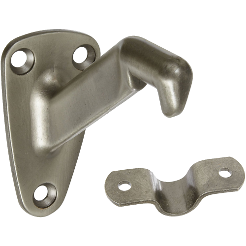 Heavy Duty Handrail Bracket