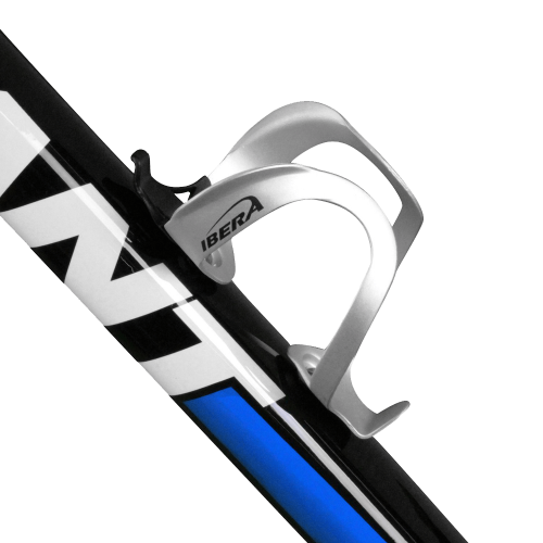 Lightweight Aluminum Water Bottle Cage