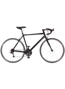 Shop by Bike Type