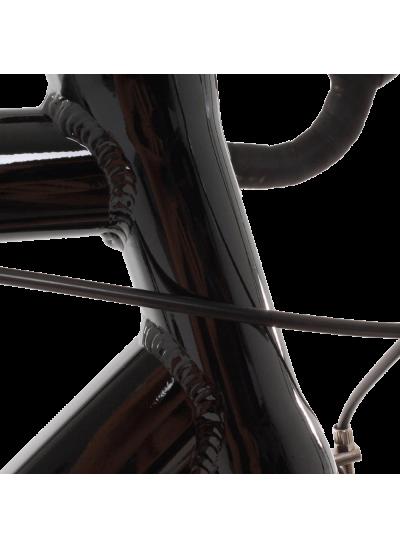 Aluminum Road Bike