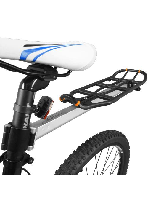 Bicycle Seatpost