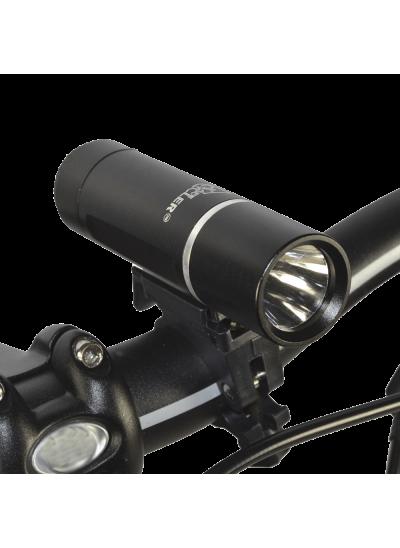 SafeCycler LED Bike Lights