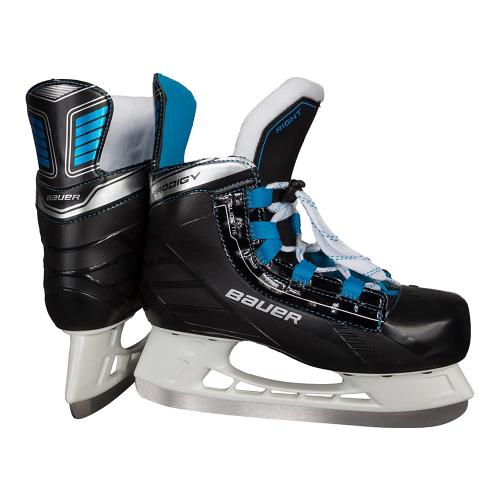 Bauer Prodigy Skates