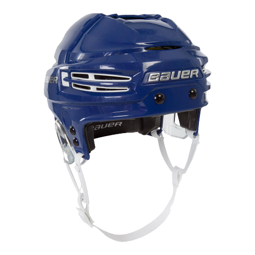 Re-AKT 100 Helmet