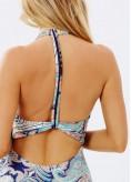 One Piece Swimwear Monokinis