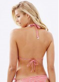 High Waisted Bikini Swimsuits