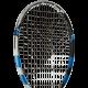 Pure Drive Lite 2015 Tennis Racquet