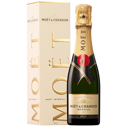 Imperial Brut 200mL Gift Box