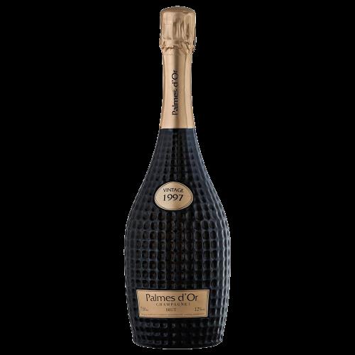 Nicolas Feuillatte Palmes d Or Champagne Brut